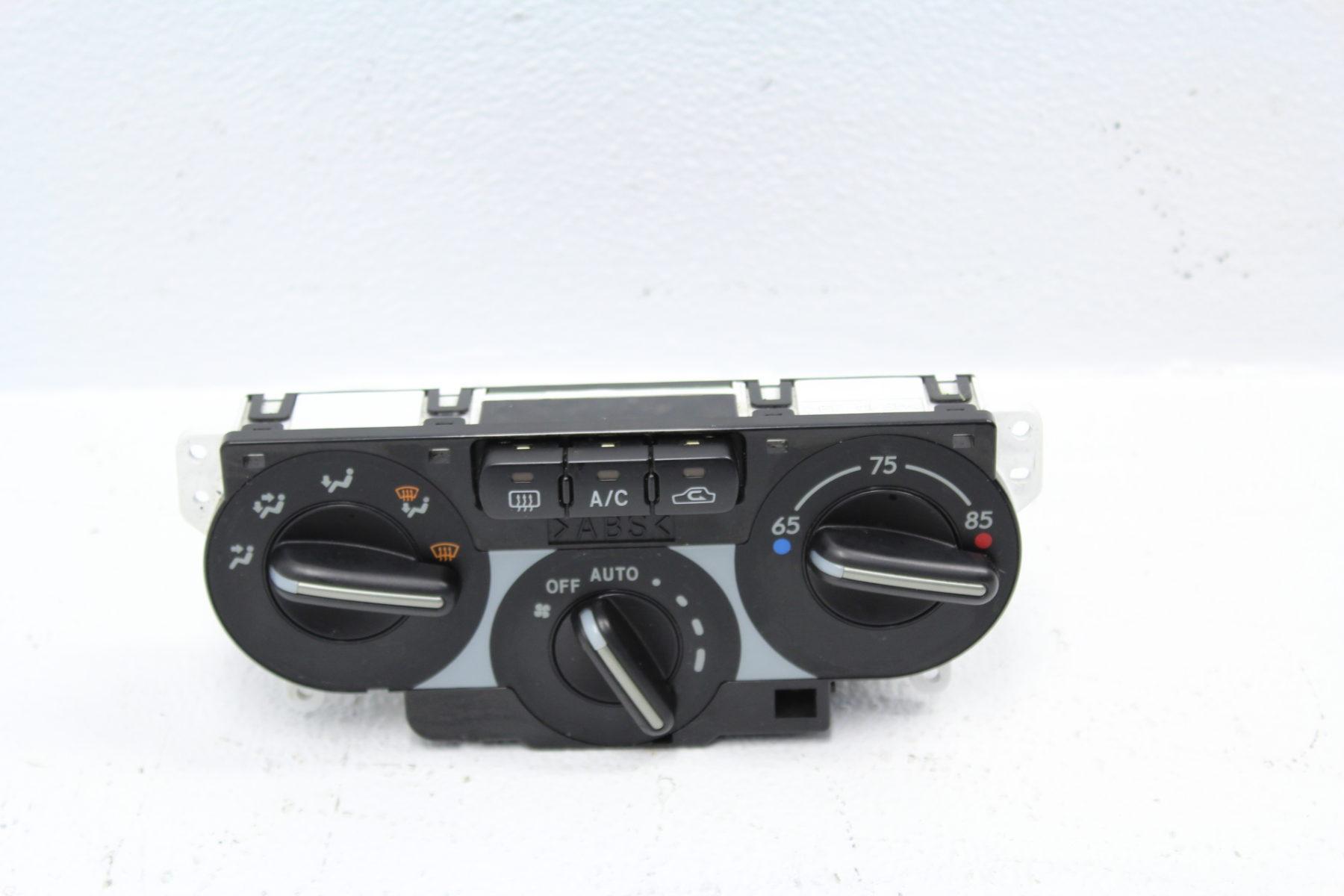 A//C Evaporator For 2002-2007 Subaru Impreza 2005 2004 2003 2006 44003