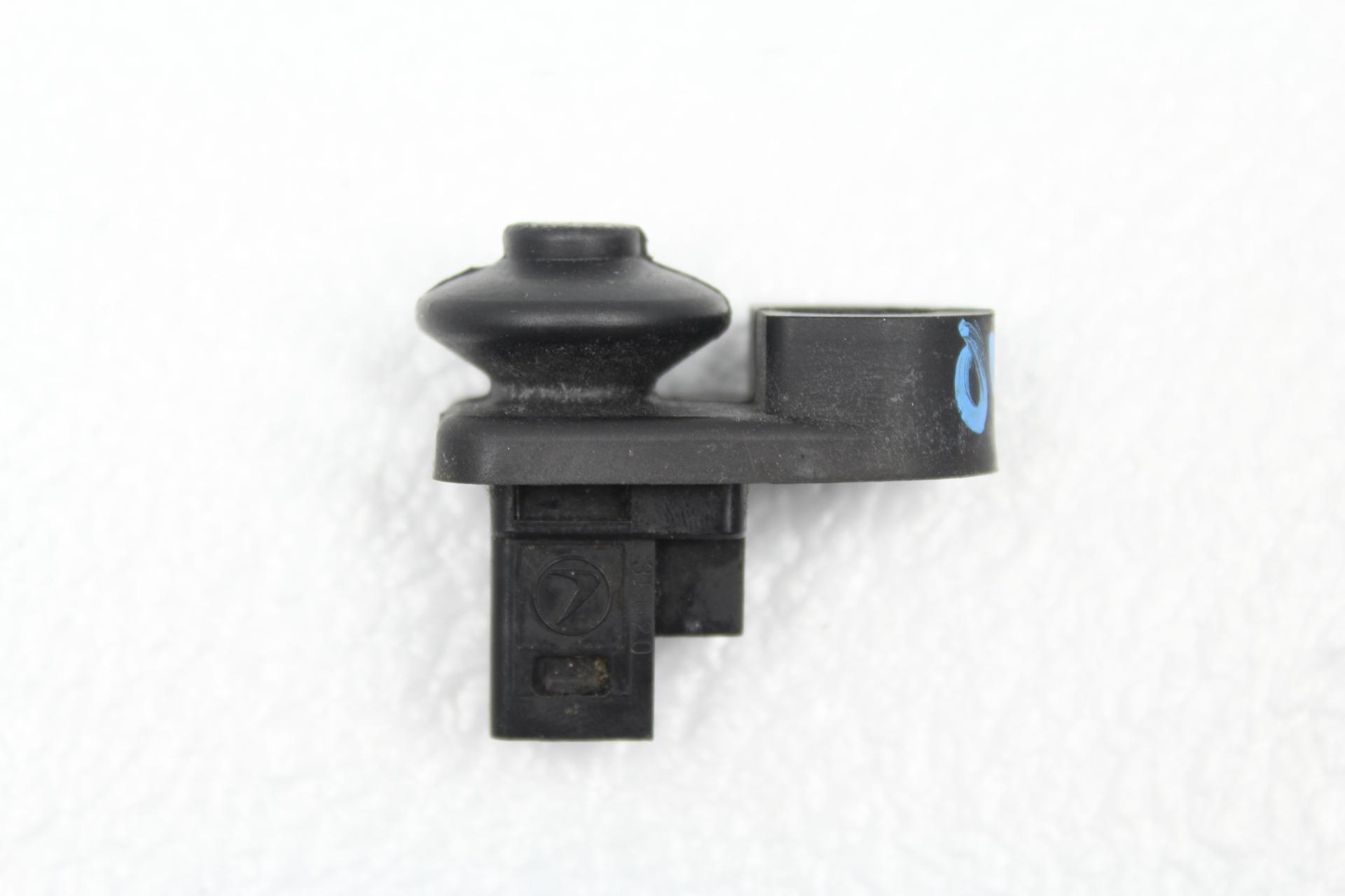 2002-2007 Subaru Impreza WRX STI Door Ajar Sensor Jamb Switch 02-07